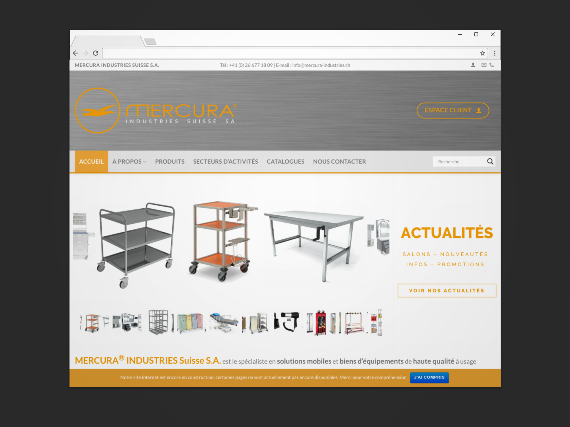 mercura-industries.ch